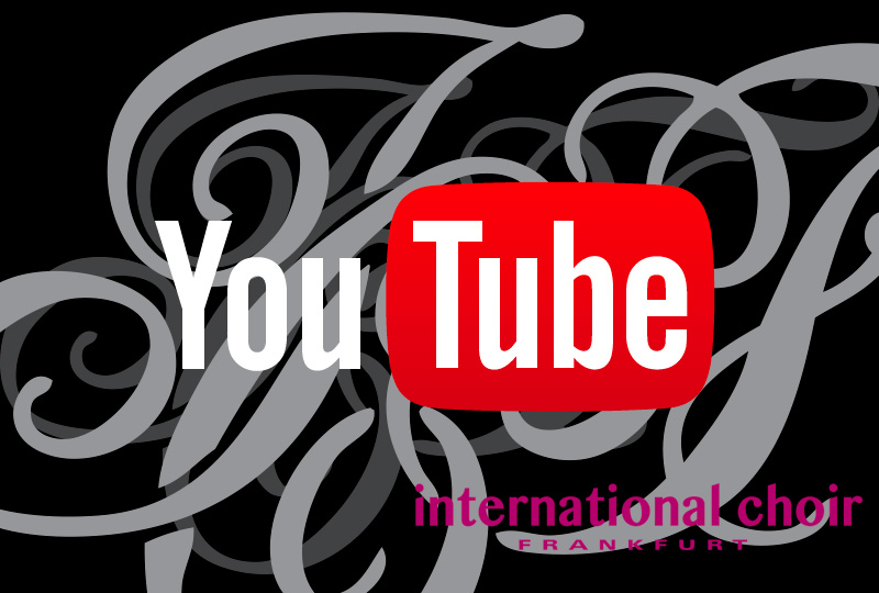 ICF auf YouTube